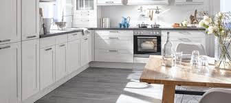 otto küchen co 2019 test preise qualität musterküchen