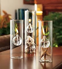 Wolfard Oil Lamps Amazon by Oil Lamp Glass Ww Design Events Pinterest Centerpieces
