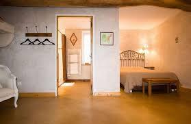 la cerisaie chambre d hotes chambre d hôtes de charme la cerisaie à francheleins