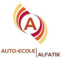 reglement interieur auto ecole auto ecole alfatik reglement interieur