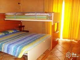 apartment mieten 1 bis 4 personen mit 1 schlafzimmer