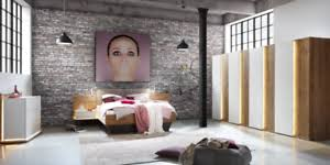 thielemeyer schlafzimmer möbel gebraucht kaufen ebay