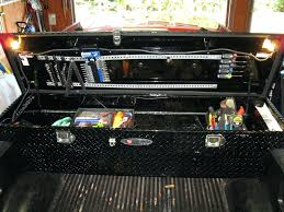 Plastic Truck Bed Tool Box Toolbox Organizer Ideas Anybody Ford ...