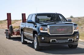 100 Top Trucks Of 2014 December And Year End 2013 Truck Sales Photo Image Gallery