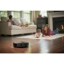Tti Floor Care Charlotte Nc Address by Hoover Quest 1000 Robot Vacuum