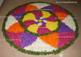 Onam Flower Rangoli Designs Collection-Traditional Kerala Brighten Up Your Home This Diwali With These 20 Easytodo Rangoli 30 Designs For All Occasions Best Rangoli Design Youtube Easy Designs Indian Festive Season 2017 Simple Free Hand Images 25 Beautiful And Indiamarks Freehand Colourful Welcome Margazhi Collection Most Ones Pooja Room My Moments Of Heart Desgins Happy Ganesh Pattern Special