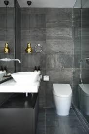 badezimmer grau badezimmer grau ideen f 252 r ein