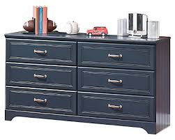 dressers and mirrors corporate website of ashley furniture