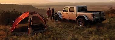 Lakeland Chrysler Dodge Jeep RAM | New & Used Cars, Trucks, SUVs In Fl