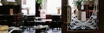 das wiener kaffeehaus wohnzimmer und sehnsuchtsort