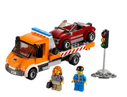 UPC 673419187138 - LEGO City Flatbed Truck | Upcitemdb.com 11 Cool Garbage Truck Toys For Kids Amazoncom Lego City Great Vehicles 60056 Tow Games 1934 Steelcraft Pressed Steel Delivery Toy Good Value 536pcs Building Blocks Police Station Prison Figures Cleaner Mini Action Series Brands State Road Rippers Service Fleet Fire Ladder 60107 Big W R Us Story Best Resource Construct A Truckcity Builder Time 4 Boys Trucks For Adventure Wheels And Boat Lebdcom Light Sound Apk