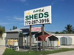 the shed shop contractors 11140 se federal hwy hobe sound fl