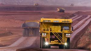 Rio Tinto Shifts To Driverless Trucks In Australia | Financial Times Selfdriving Trucks Are Going To Hit Us Like A Humandriven Truck Drive Around Australia Tips For An Epic Journey 2696hr Fulltime Long Haul Drivers Need Asap Developing And Mtaing Driver Manager Relationship Shortage Of Truck Drivers Could Impact Inland Shipping Costs Fortune Used New Tractors For Sale In Qld Nsw North Driver Jobs Youtube How To Become Needu Blog Scania Wins Over Australian Mingdrivers Group Hr Vacuum Operator Jobs Tackling Australias Shortage Viva Energy