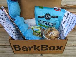 Barkbox.com / Aurora Ny Restaurants Bark Box Coupons Arc Village Thrift Store Barkbox Ebarkshop Groupon 2014 Related Keywords Suggestions The Newly Leaked Secrets To Coupon Uncovered Barkbox That Touch Of Pit Shop Big Dees Tack Coupon Codes Coupons Mma Warehouse Barkbox Promo Codes Podcast 1 Online Sales For November 2019 Supersized 90s Throwback Electronic Dog Toy Bundle Cyber Monday Deal First Box For 5 Msa