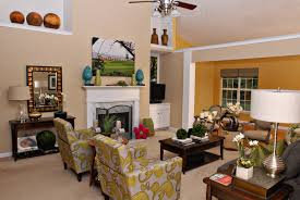 Living Room Makeovers 2016 by Family Room Makeover Details And Resources Atlanta Home Improvement