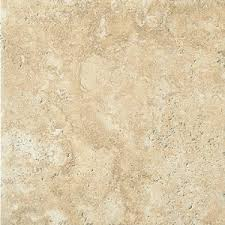 buy marazzi tosca ivory ceramic tile read reviews or request quote