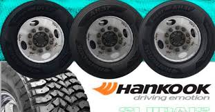 Hankook Truck Tires Mod - ATS Mod | American Truck Simulator Mod Hankook Tires Performance Tire Review Tonys Kinergy Pt H737 Touring Allseason Passenger Truck Hankook Ah11 Dynapro Atm Consumer Reports Optimo H725 95r175 8126l 14ply Hp2 Ra33 Roadhandler Ht Light P26570r17 All Season Firestone And Rubber Company Car Truck Png Technology 31580r225 Buy Koreawhosale