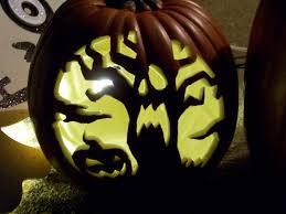 Scary Vampire Pumpkin Stencils by Best 25 Minion Pumpkin Stencil Ideas On Pinterest Minion