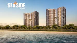 100 Siglap Road Seaside Residences Condo At Condo Launch SG