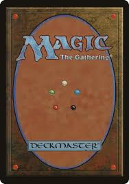 Mtg Championship Decks 1997 by Magic The Gathering Musings Of A Lifelong Nerd