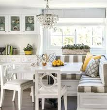 Dining Table With Booth Seating Large Size Of Corner Breakfast Nook Storage Kitchen