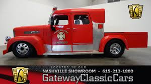 1942 Maxim Fire Truck | Gateway Classic Cars | 472-NSH Southside Place Fire Truck Park History 779 Best Stations Engines And Trucks Images On Pinterest Deer Department Home Facebook Why Send A Firetruck To Do An Ambulances Job Npr Houston Nine Food You Should Chase After This Fall Eater The Worlds Best Photos Of Firetruck Houston Flickr Hive Mind Snow Cone Angels Roaming Hunger Stanaker Neighborhood Library 2015 Srp 1960s Fire Truck Google Search 1201960s