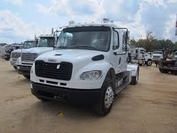 2005 FREIGHTLINER BUSINESS CLASS M2 TRUCK TRACTOR, VIN/SN ... Used Freightliner 18 Wheelers For Saleporter Truck Sales Dallas 1998 Fld120 Day Cab Semi Truck Sale Sold At Ecascadia And Em2 Electric Vehicles Mccoy Inventory Northwest 2008 Freightliner Columbia 120 Daycab For Sale 534736 Truckingdepot Scadia Trucks For Sale Daimler Classic Toronto Ontario 2000 Fld120classic Day Cab Auction Or 2014 Coronado 114 White In Laverton North Deploys Test Fleet Of 30 With Us