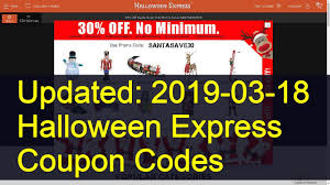 Costume Express Coupon 2019 Nateryinfo Nixon Coupons Online Page 167 Boscovs Coupon Code October 2018 Audi Personal Pcp Deals Discount Wizard World Recent Sale Shindigz Coupon Code Shindigzcoupons On Pinterest Cool Stickers Banners Bonn Dialogues Shindigz Promo Codes October 2019 Banner Usa Promo Sports Clips Carmel Indiana Ppt Party Decorations Werpoint Presentation Staples Sharpie Zumanity Costume Discounters Promotional Myrtle Beach Firestone 25 Off Printable Haunted Trails First Watch Cinnati Dayton Rd Asos Sale