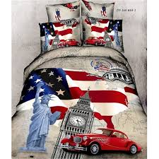 china fancy bedsheets china fancy bedsheets manufacturers and