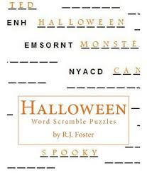 Halloween Mad Libs Free by Free Printable Halloween Calendar Printables Hide Word Search Home