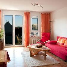 بيت شقة غير ذلك ferienwohnung 45 qm 1 schlafzimmer und