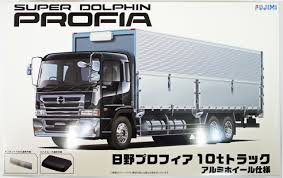 Fujimi TR16 Hino Profia 10 Ton Truck Super Dolphin 1/32 Scale Kit ... China 200kw Timber Loading Crane 6 Ton 8 10 Truck With Military Ton Trucks For Sale Lease New Used Results 12 2013 Peterbilt 348 Deck Ta Myshak Group Tenton Cargo Holds Up To Six People And Has Space Too Eurocargo Iveco Ton Tilt Slide Transporter 1 Year Mot In Boom Truck For Rent Qatar Living A 1943 Leyland Hippo 6x4 Cargo Truck Lincolnshire England Hot Refrigerated In Oman Buy Scania Front Axles For Xt Models Iepieleaks
