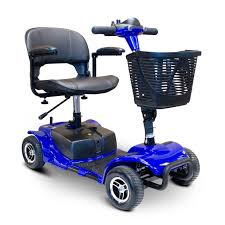 EWheels EW-M34 Portable Mobility Scooter 9 Best Lweight Wheelchairs Reviewed Rated Compared Ewm45 Electric Wheel Chair Mobility Haus Costway Foldable Medical Wheelchair Transport W Hand Brakes Fda Approved Drive Titan Lte Portable Power Zoome Autoflex Folding Travel Scooter Blue Pro 4 Luggie Classic By Elite Freerider Usa Universal Straight Ada Ramp For 16 High Stages Karman Ergo Lite Ultra Ergonomic Intellistage Switch Back 32 Baatric Heavy Duty