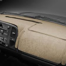 Coverking® CDCC12CD7259 - Suede Beige Custom Dash Cover Dash Covers 9th Generation Honda Civic Forum Dash Designs Velour Dashboard Cover Free Shipping Coverking Custom Covers In Taupe Frsports Coverlay Test Fit Pics For 8994 240sx S13 Heavy Throttle How To Remove Dash Cover Install Switches 99 F350 Lariat Dashmat Cars Polycarpet Lexus Amazoncom Dodge Ram Cinder Carpet 2009 1500 2010 Gx470 Ih8mud Step By Step Itructions On A Cracked Yukon Tahoe Suburban Sierra Silverado Avalanche Board 18130076 Ebay