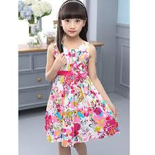 Order Now For 2016 New Floral Dress At Destine Baby Wears And Cosmetic Contact Us On 08188121668 Visit Our Blog