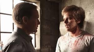 100 Dexter The Ice Truck Killer Prime Video Season 2