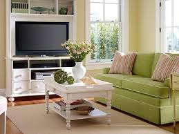 Minecraft Living Room Ideas Pe by Living Room Ideas Minecraft Interior Design