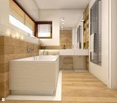 badezimmer selbst renovieren haussanierung vorher nachher