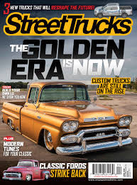 Search - Street Trucks May 2018 Magazine Coverage Mini Truckin At Truck Trend Network Street Trucks Home Facebook Ford 350 Striker Exposure News Covers No Limit Hellboy C10 Youtube Category Features Street Trucks Magazine 1967 Chevrolet Shortbed Show Chevy