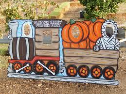 Pumpkin Patch Sf by Clayton Valley Pumpkin Farm U0026 Christmas Trees