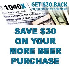 Northern Brewers Coupon Code, Cheap Cotton Bedding Uk Target Coupons Citrucel Discount Electrical Goods Uk Delta Flight Discounts Justice 60 Off Too Faced Cosmetics Discount Code Dennis Kia Service Coupon Hellofresh Australia Simply Best Diehard Scarves Dkstar Vapour Tailgate Tourist Contest Cheaptickets Birkenstock Honey Coupons From Fast Food Restaurants Promo For Fort Lauderdale Boat Show Security Supply Cid 13 July 2013 Promo Codes Official Orbitz Codes Discounts October 2019 Color Catcher Sheets Papa Johns Maryland Pottery Barn Outdoor Fniture Favors Ltd