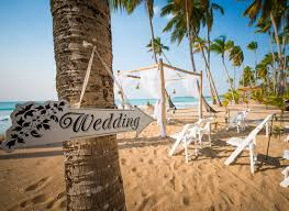 100 Sublime Samana Hotel Intimate Weddings Events At Dominican Republic