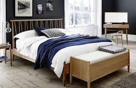 6 Essential Bedroom Planning Ideas