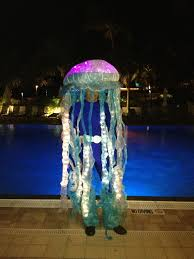 Diy Jellyfish Costume Tutorial 13 by 31 Best Fancy Dress Images On Pinterest Beautiful Clothes