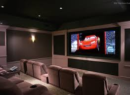 Living Room Theaters Fau Movie Times by Living Room Amazing Living Room Theaters Fau Movie Times Dragongo