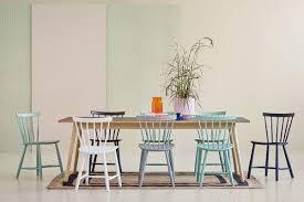 fdb møbler esszimmerstuhl j46 scandinavian design house wien