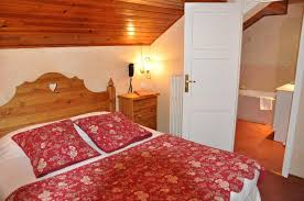 le chalet suisse book your hotel with viamichelin
