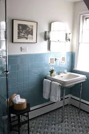 funky bathroom tiles 5 ways to personalise your bathroom funky