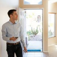 How Does Opendoor Work Selling and Buying a Home