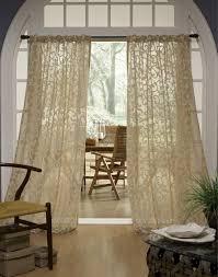Smocked Burlap Curtain Panels by Window Panels Frames Best Burlap Drapes Ideas On Pinterest